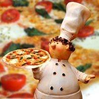 Aprire una pizzeria? Ma da dove cominciare?